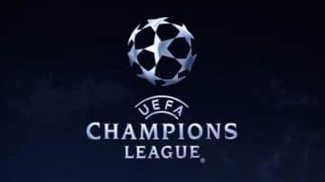 ผลบอล uefa